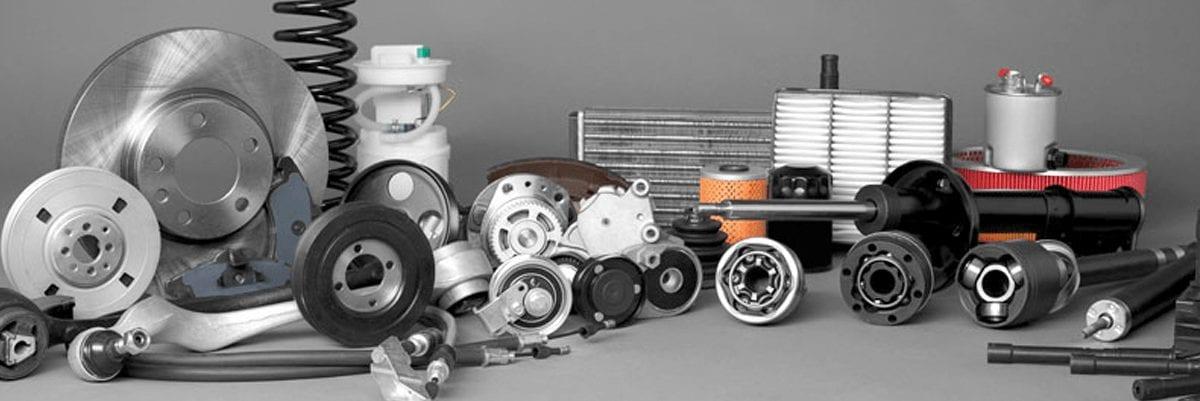 Used Auto Parts Whakatane, BOP