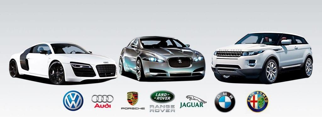 European Auto Parts >> European Wreckers Euro Auto Parts Audi Bmw Benz Vw Atlas Auto
