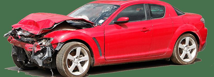 Selling Deregistered Car - Complete Guide