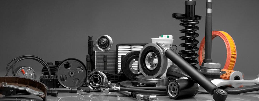 Used Auto Parts Waikato